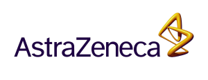 AstraZeneca-logo-3D